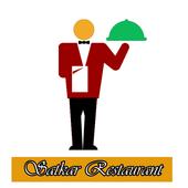 Satkar Restaurant - Online Food Order Facility icon