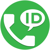 Real Caller : Caller ID : Spam Calls Detector आइकन
