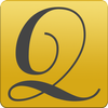 Queens Removals Ltd icon