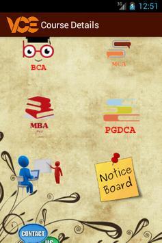 VyomComputer poster