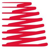 Saucon Driver Log icon