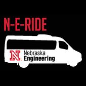 N-E-Ride icon