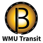 WMU Transit icon
