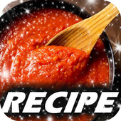 Sauce Recipes Video : BBQ, Easy, Best, Delicious icon