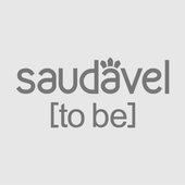 Saudável [to be] icon