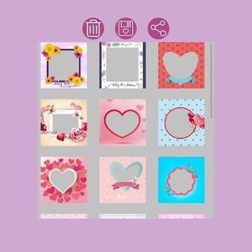 Custom Mother's Day Greeting Card screenshot 6