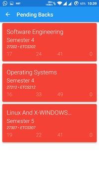 IPU Result screenshot 2
