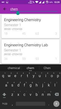 IPU Result screenshot 4