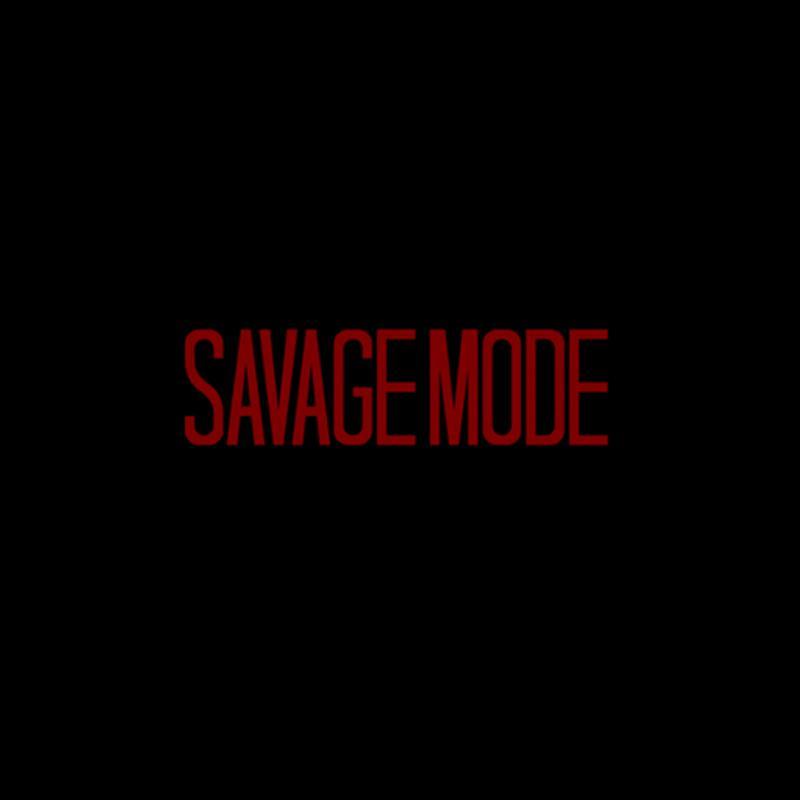 Savage Wallpaper पोस्टर Savage Wallpaper स्क्रीनशॉट 1 ...