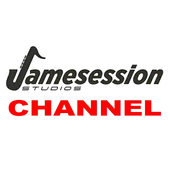 Jamesession Channel icon