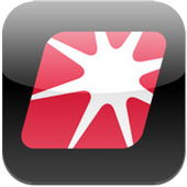 SavvisStation Portal icon