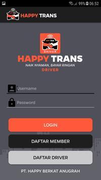 SayaHappyDeal screenshot 2