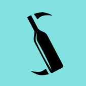 Bottle! icon