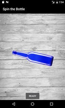 Bottle! screenshot 3