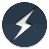 Booster+ (Memory Booster) icon
