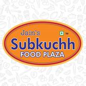 Jain Subkuchh Food Plaza icon