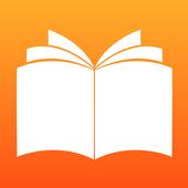 Tea Book icon