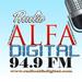 Radio Alfa Digital 94.9 FM