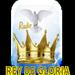 Radio Rey De Gloria
