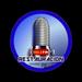 Radio Restauración 102.3 FM
