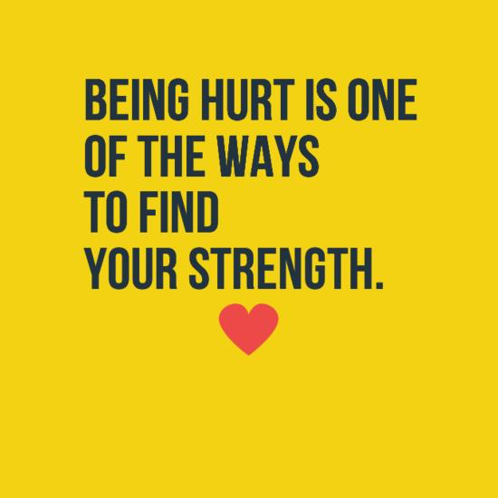 Hurt Quotes Images And Sayings For Android Apk Download