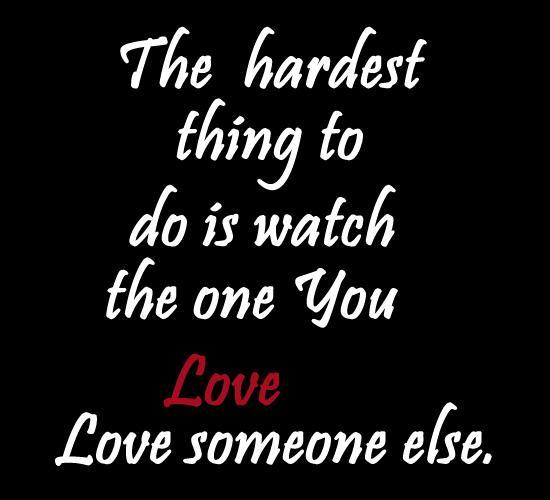 Lonely Quotes Sad Quotes Images And Wallpapers For Android Apk Download