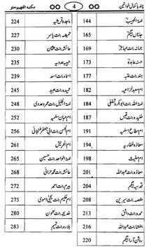 60 باکمال خواتین - 60 Bakamal Khawateen screenshot 2