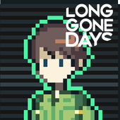 Guide For Long Gone Days icon