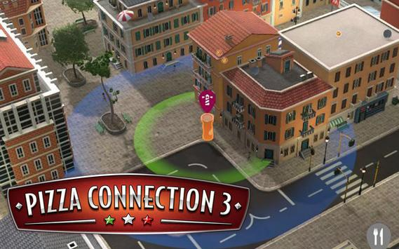 Pizza Connection 3 Game Guide apk screenshot