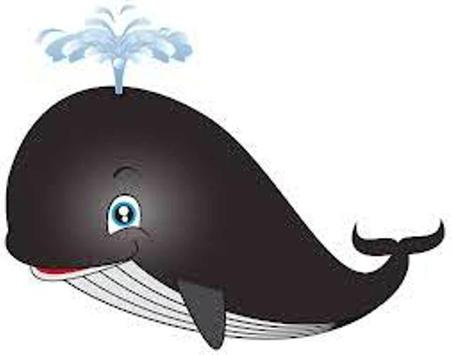 Blue Whale Dangers screenshot 2