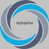 Safetyline icon