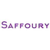 Saffoury Market icon