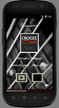 Radio Jazz apk screenshot