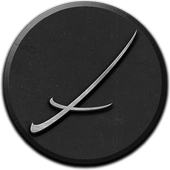 Zodiac Theme - Sagittarius icon