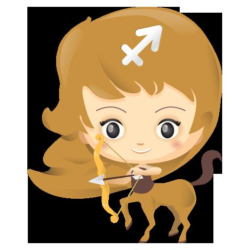 Sagittarius Horoscope - Daily Zodiac Sign