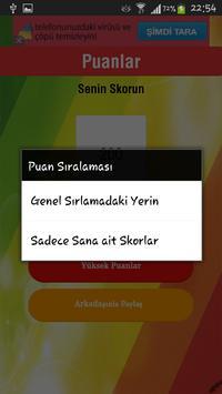SağKal screenshot 7