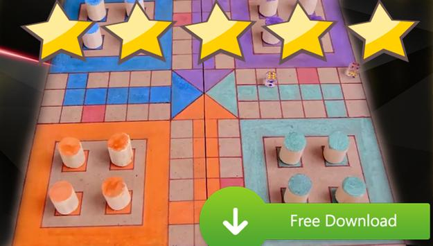 New Ludo King Hint screenshot 3