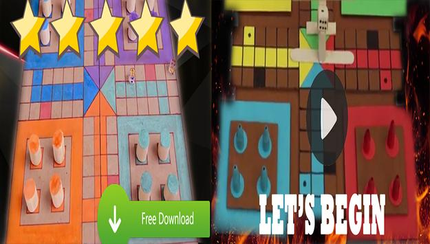 New Ludo King Hint screenshot 7