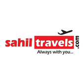 Sahil Travels icon