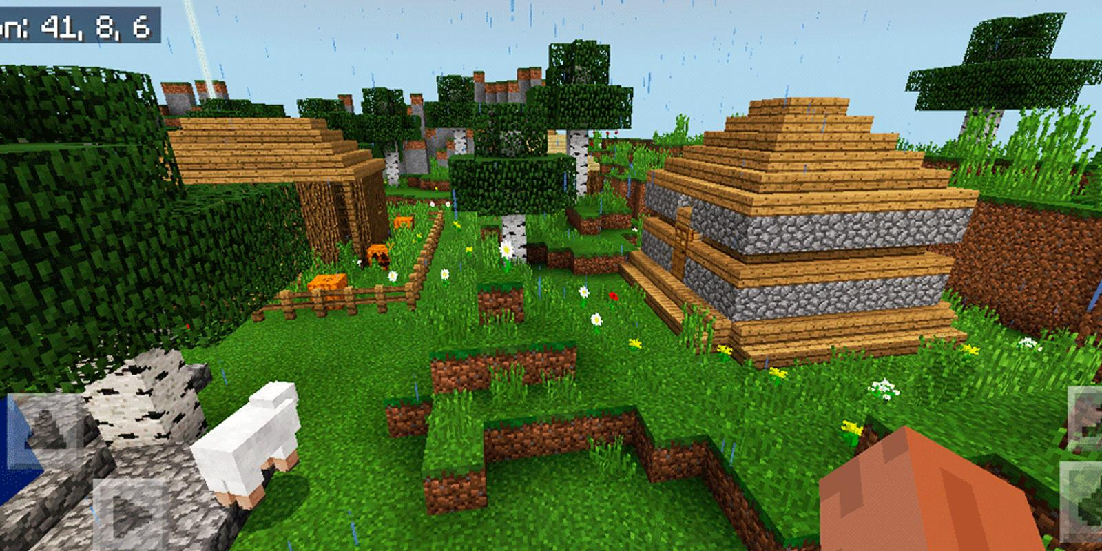 map for mcpe apk screenshot king of the world map for mcpe apk screenshot