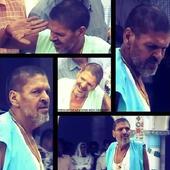 Sai Laddi Shah Ji icon