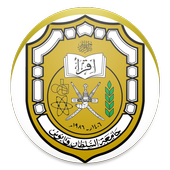 SQU Association icon