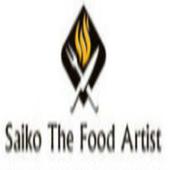 Saiko-The Food Artist icon
