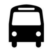 Busfahrer icon