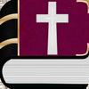 Icona Sainte Bible Catholique