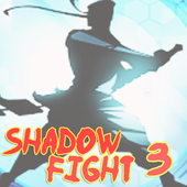 New Hint Shadow Fight 3 icon