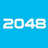 2048Game icon