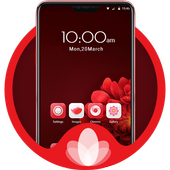 Oppo F7 Theme and Launcher icon