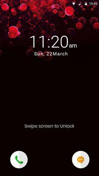 Oppo F7 Theme and Launcher screenshot 1