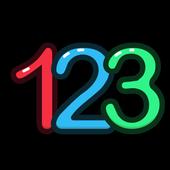 Find Number Online icon